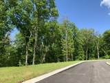 Lot 32 Saddle Creek Drive - Photo 31