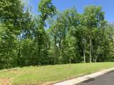 Lot 122 Saddle Creek Drive - Photo 29