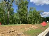 Lot 123 Saddle Creek Drive - Photo 25