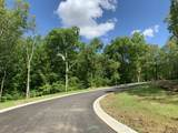 Lot 123 Saddle Creek Drive - Photo 32