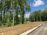 Lot 126 Saddle Creek Drive - Photo 19