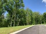 Lot 126 Saddle Creek Drive - Photo 31