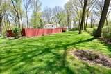 6412 Wea Woodland Drive - Photo 4