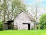 645 County Road 600 N - Photo 20