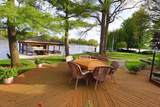 601 Tippecanoe Springs Court - Photo 21