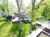 4682 Reuben Court - Photo 4
