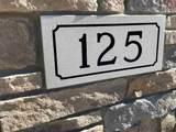 125 Chickadee Lane - Photo 36
