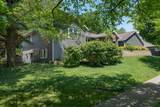2912 Forrester Street - Photo 35