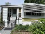 6030 Lakeshore Drive - Photo 1