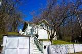 109 Hillside Avenue - Photo 1