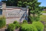12368 Bridgeview Drive - Photo 34