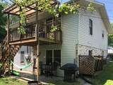 412 and 412 1/2 Hillside Drive - Photo 4