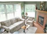 5116 Chatham Drive - Photo 11