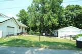 11439 Us 231 South Highway - Photo 23