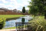 8988 Covenant Court - Photo 22