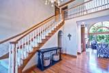 60760 Creekstone Drive - Photo 8