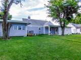 3426 State Road 124 - Photo 4