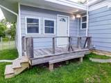 3426 State Road 124 - Photo 6