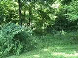 12065 County 550 W Road - Photo 2