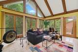 2827 Wind Pump Road - Photo 10