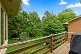2827 Wind Pump Road - Photo 33