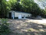 5871 Sleepy Hollow South Road - Photo 10
