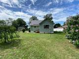 30066 Tower Road - Photo 1