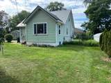 30066 Tower Road - Photo 22