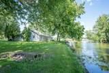 2642 Lake View Drive - Photo 21