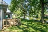 2642 Lake View Drive - Photo 23