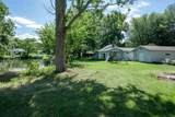2642 Lake View Drive - Photo 26