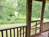 6475 State Rd 9 - Photo 14