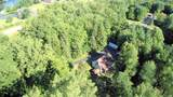 6475 State Rd 9 - Photo 32