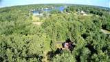 6475 State Rd 9 - Photo 33