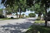 1625 Beardsley Avenue - Photo 8