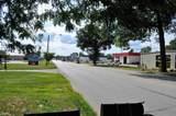 1625 Beardsley Avenue - Photo 9