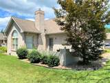 8304 Gate Way Drive - Photo 1