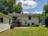 2307 Baton Rouge Drive - Photo 5