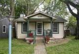 2115 Vinton Street - Photo 1