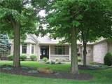 13019 Bridgeview Court - Photo 1