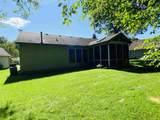 1235 Apple Ridge Court - Photo 4