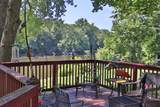 7278 Red Maple Court - Photo 4