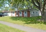 743 Crestview Drive - Photo 18