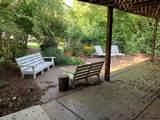 4052 Fall Creek Drive - Photo 30