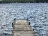 315 Lane 201Bb Lake George - Photo 2