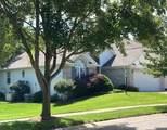 3641 Tamarron Drive - Photo 1