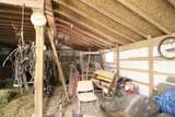 819 State Road 16 - Photo 22