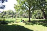 819 State Road 16 - Photo 26