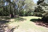 819 State Road 16 - Photo 28