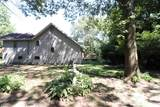 819 State Road 16 - Photo 29